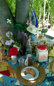 Bed and breakfast Landoni 2 - Cislago - Bed & Breakfast