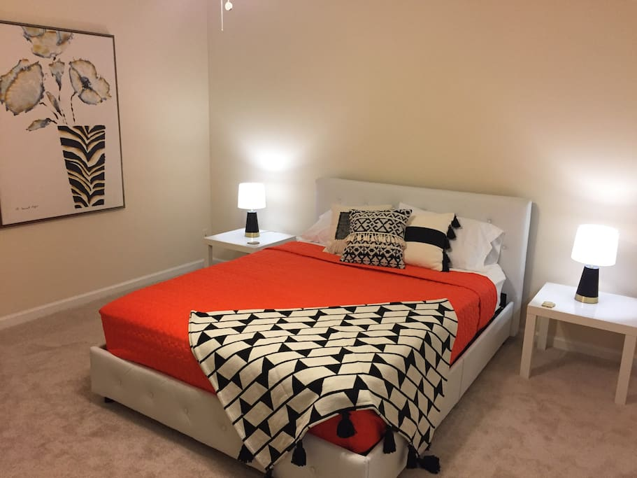 Rooms To Rent Cary Nc