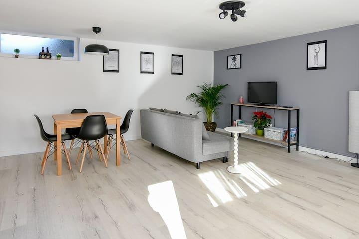 Apartamento en Brunete,  recién reformado