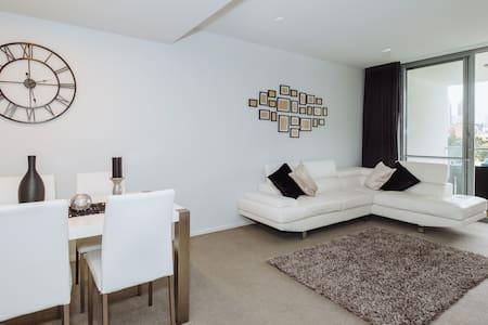 East Perth Luxury - East Perth