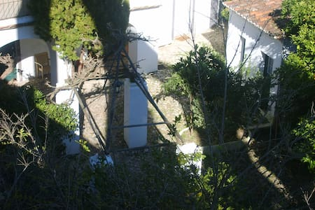 Casa da Muralha em Serpa - Serpa - Гестхаус