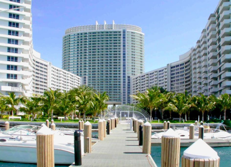 Amazing Two Bedroom In South Beach Miami Fl Apartments For Rent In Miami Beach Florida