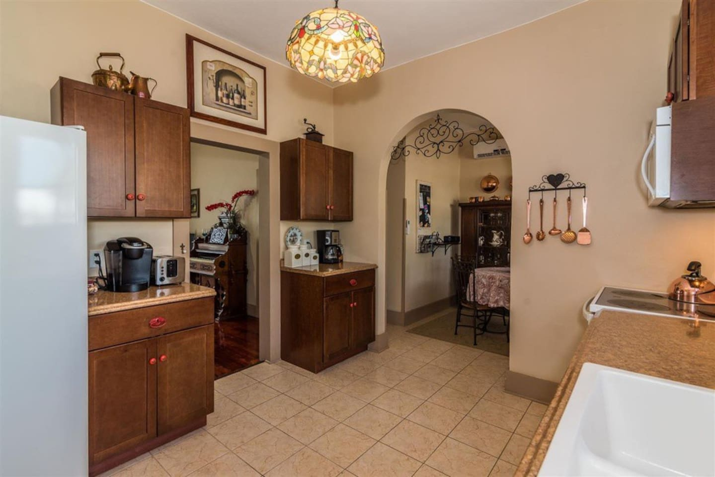 paradisi place victorian house best deal in town houses for paradisi place victorian house best deal in town houses for rent in saint augustine florida united states
