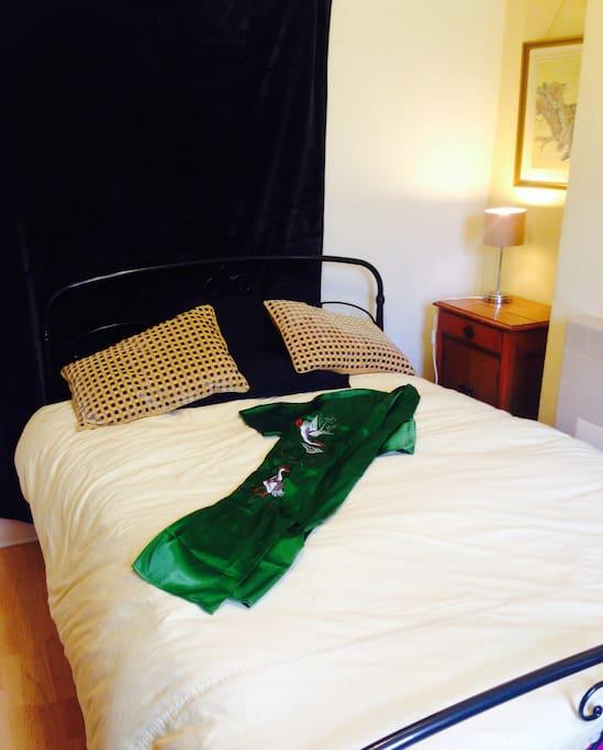 Market Harborough Rooms To Rent