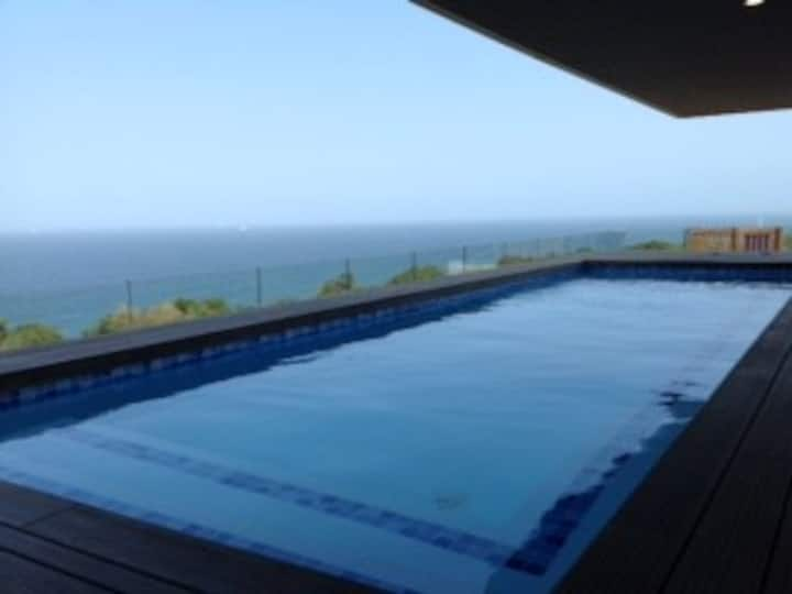 Umdloti : Oceandunes at Sibaya