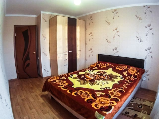Apartments 2 bedroom