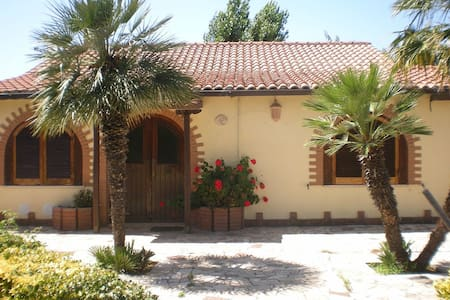 ++  Beautiful  Villa with garden  ++ - Torvaianica