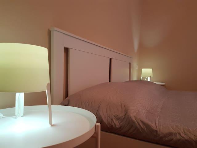 Maranello-House appartamento centrale a Maranello