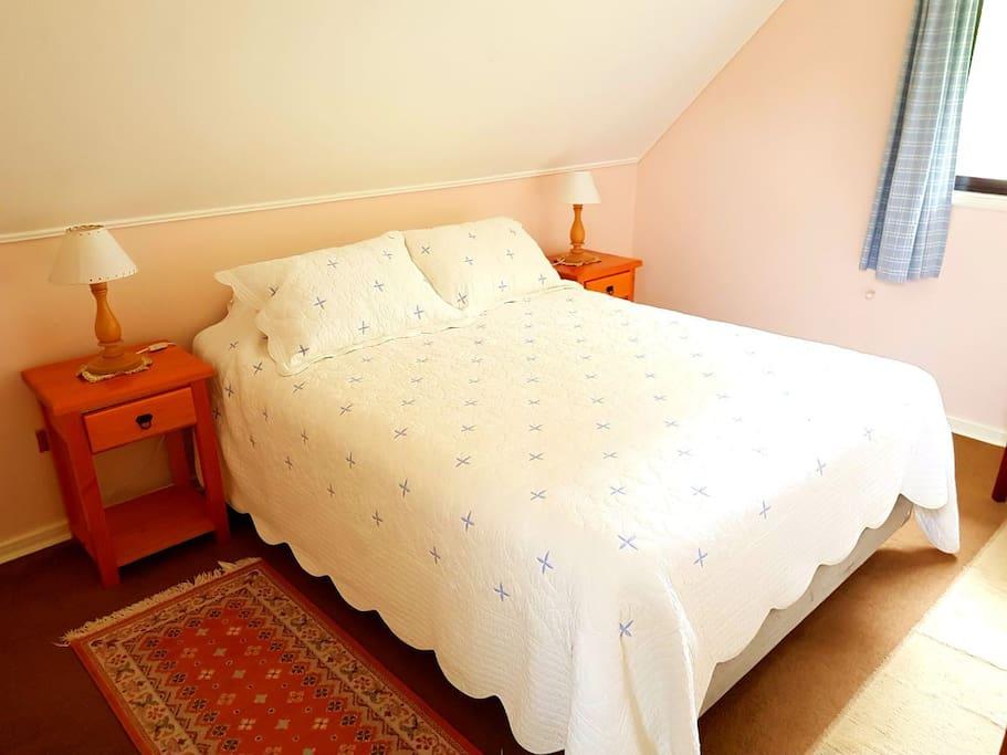 C moda habitaci n con desayuno h user zur miete in - Comoda habitacion ...
