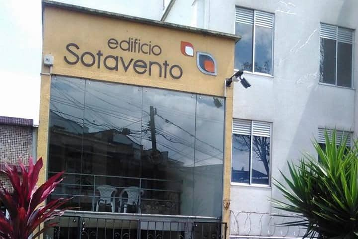 Apartamento Acogedor en Pereira