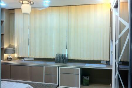 Interior designer customake unit - Klang - Apartment - 1