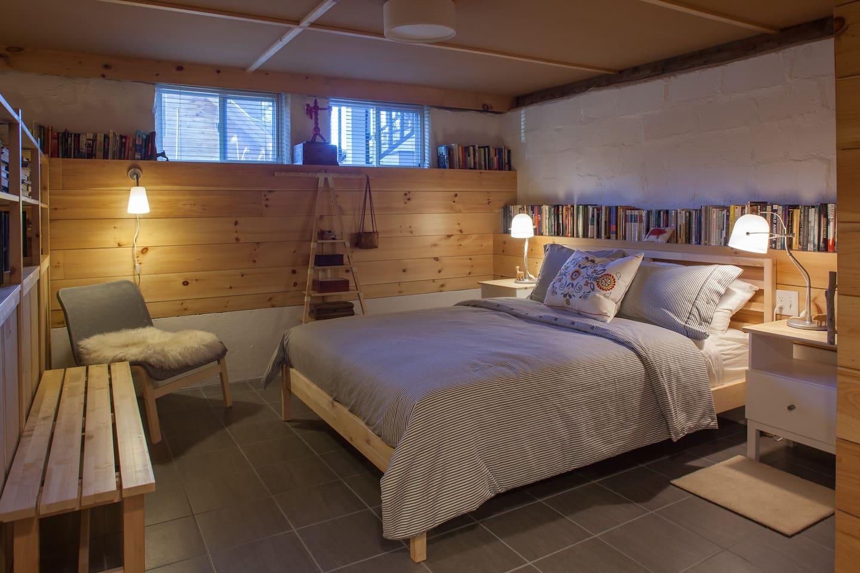 scandinavian modern apartment houses for rent in natick