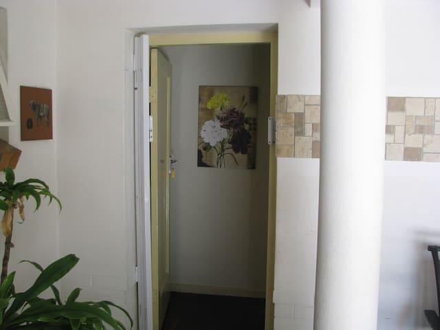 Millar's Guest Rooms