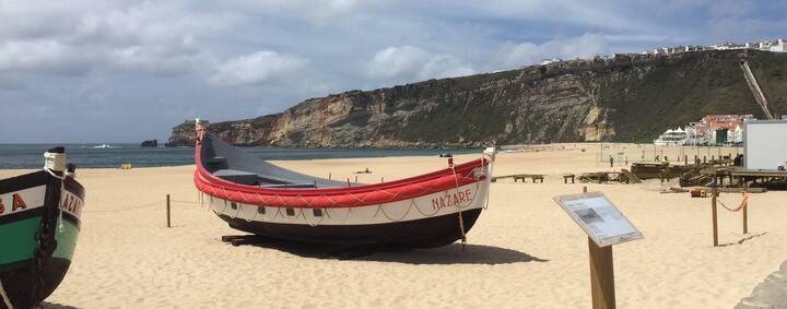 Ruy Rosa - Beach Holiday Home