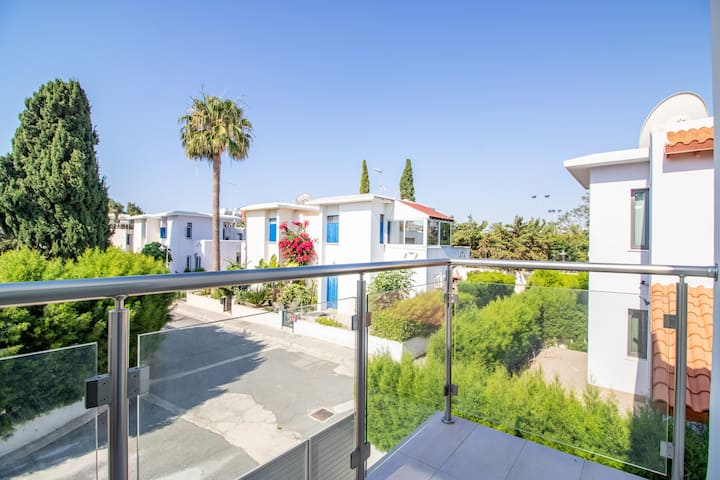 Luxury Villa Gaya