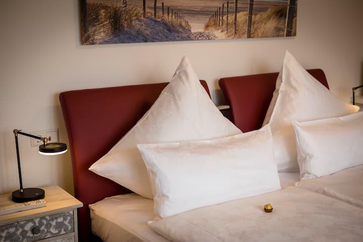 Premium Business Apartment - Oberkochen Centre