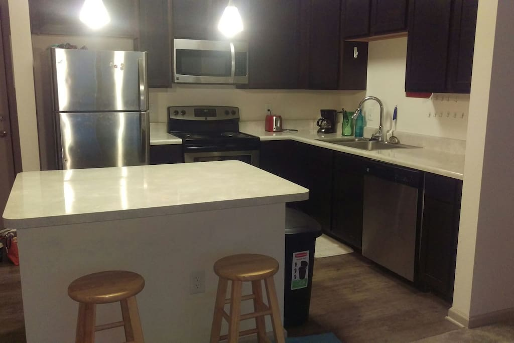1 Bedroom Apartment In Southside Apartments For Rent In Jacksonville Florida United States