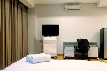 Narek6 Apartment