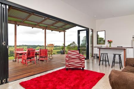 Byron View - Coopers Shoot - Casa