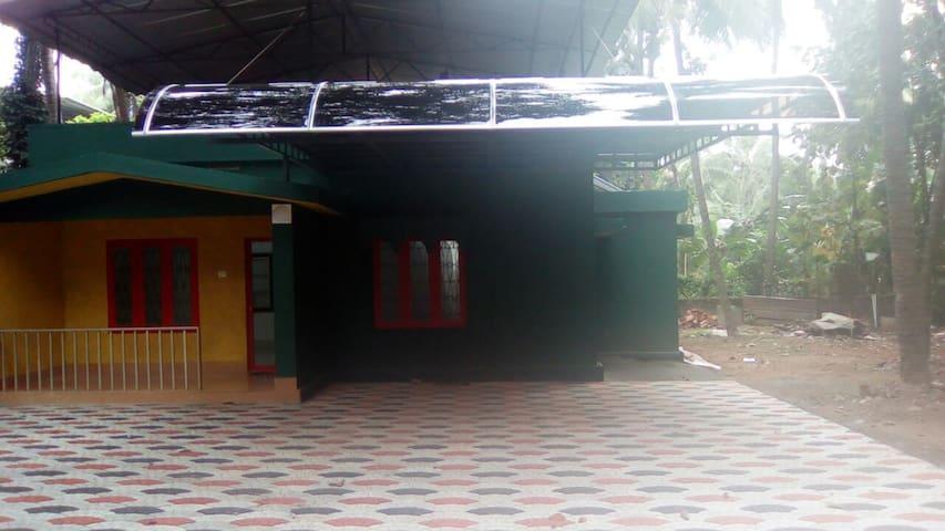 Boutique Eden