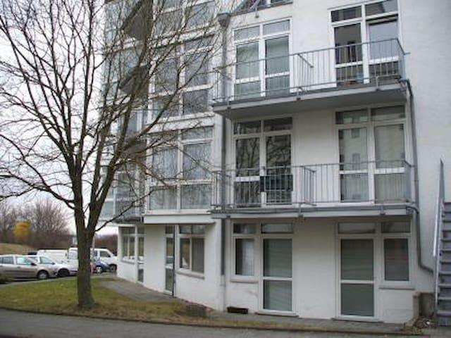 Center Aachen|Near RWTH| Campus|Klinikum| Nr65