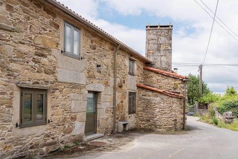 Casa Gomaris