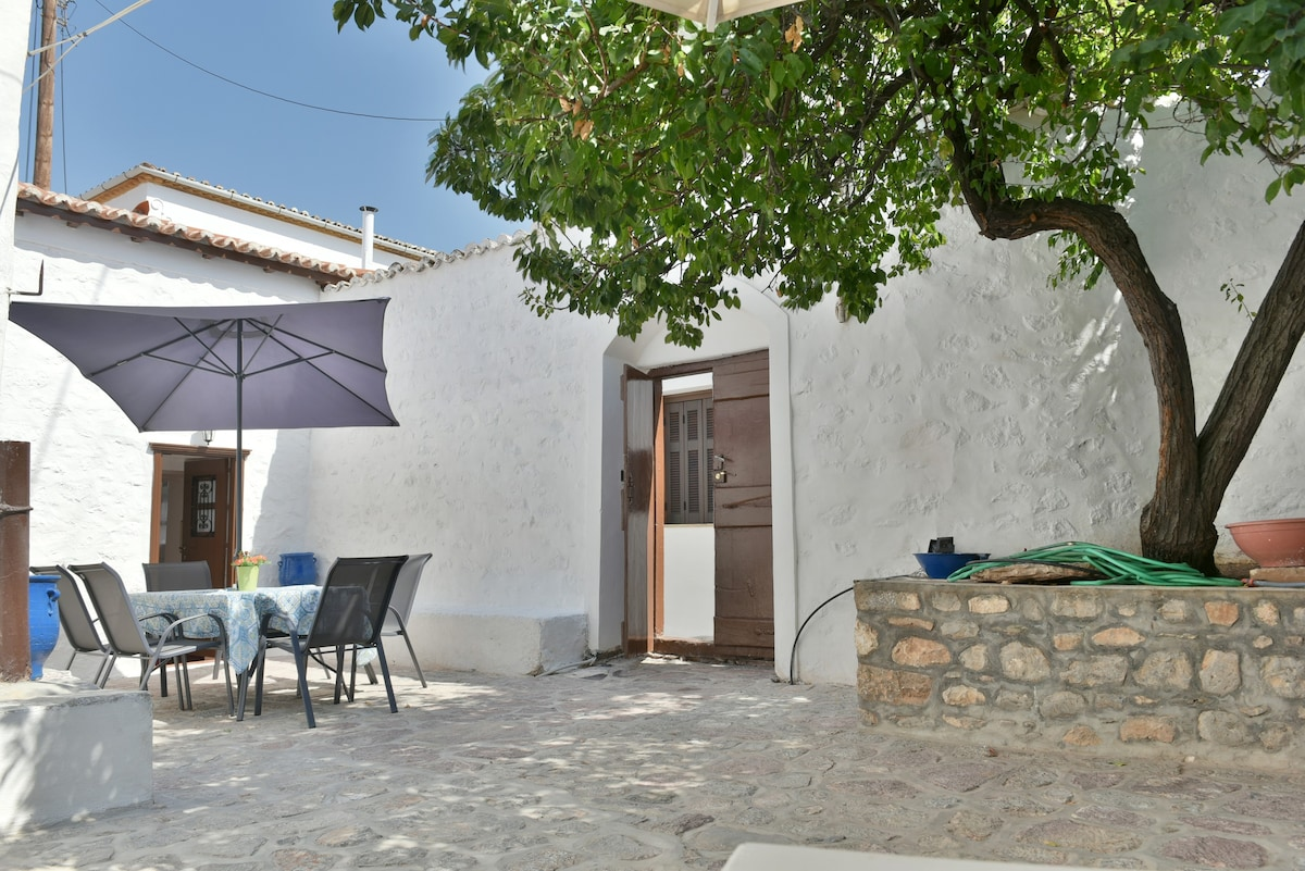 Hydra 2018 (with Photos): Top 20 Hydra Vacation Rentals, Vacation Homes U0026  Condo Rentals   Airbnb Hydra, Greece