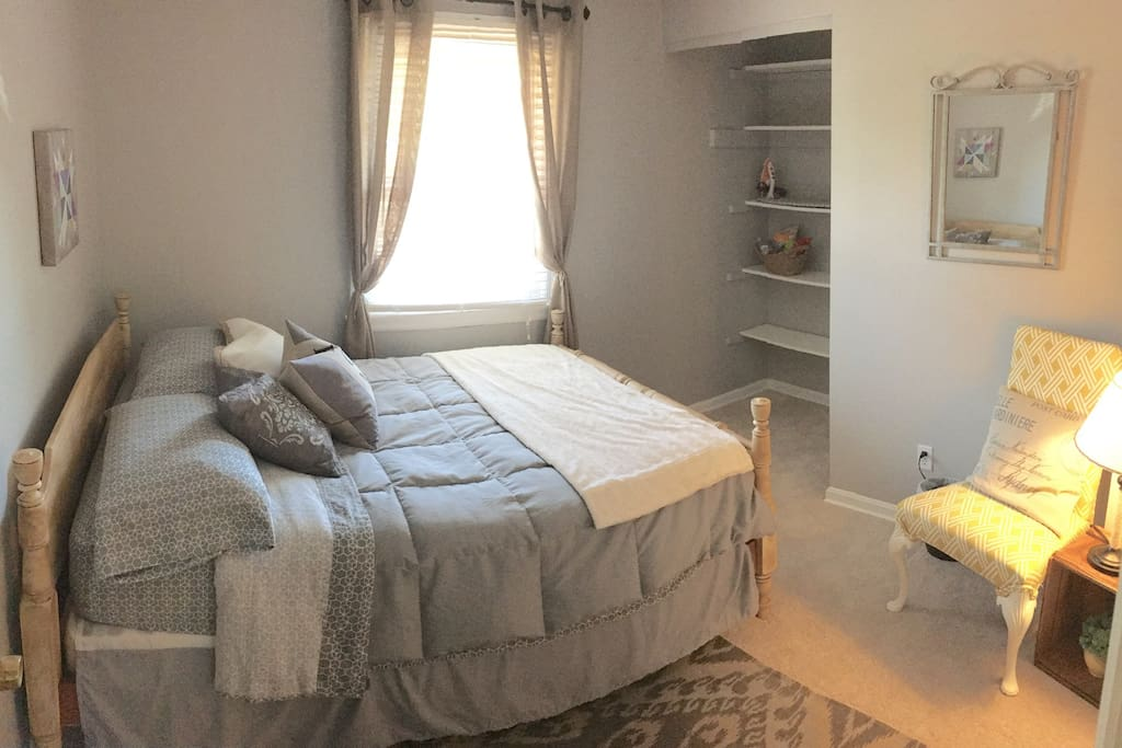 Rooms For Rent Oxford Ohio