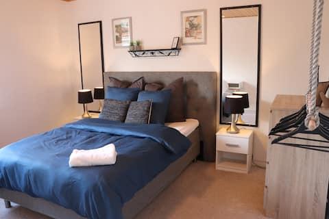 Great Room in Struer