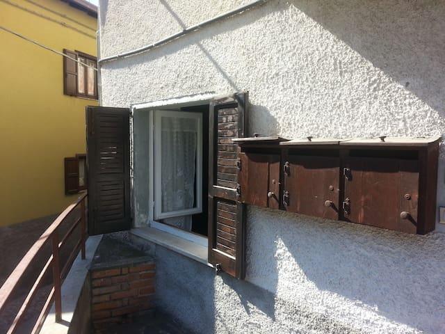 appartamento per vacanze estive