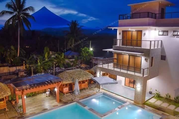 Dorotea Resort & Spa