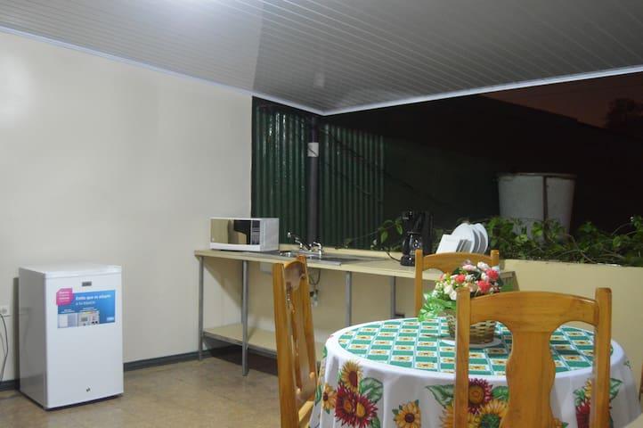 Villa Rica
