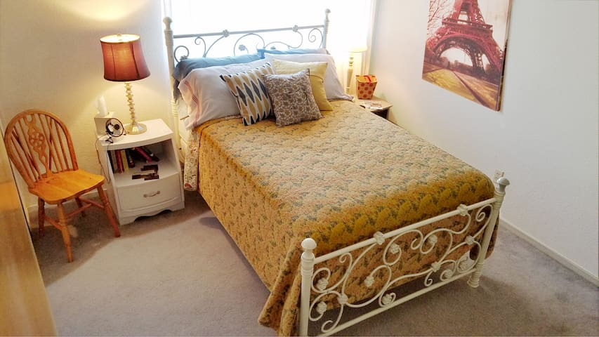Rooms For Rent Atascadero Ca