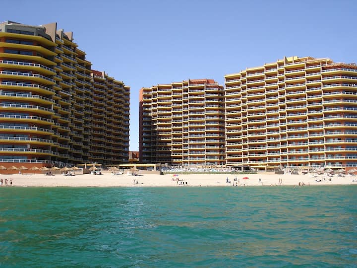 Las Palomas Monthly Rental only 1550 Total