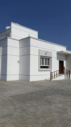 Entire House/Villa  in Nizwa