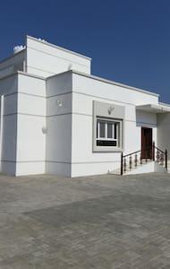 Entire House/Villa  in Nizwa