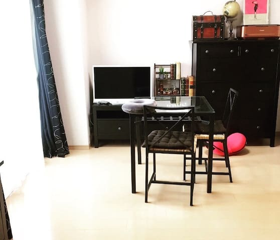 Luxury 1BR best location at Ebisu - 渋谷区 - Lejlighedskompleks