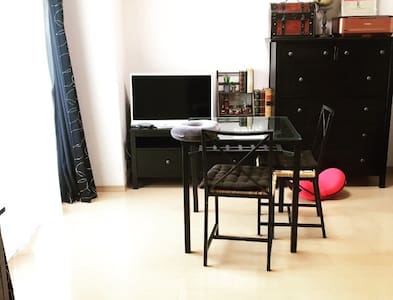 Luxury 1BR best location at Ebisu - 渋谷区