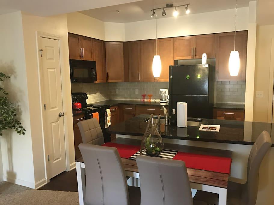 Rooms For Rent Little Five Points Atlanta