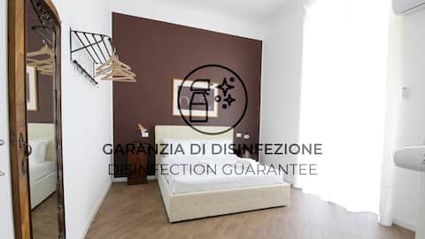 Italianway - Melzo 12 Collezionista