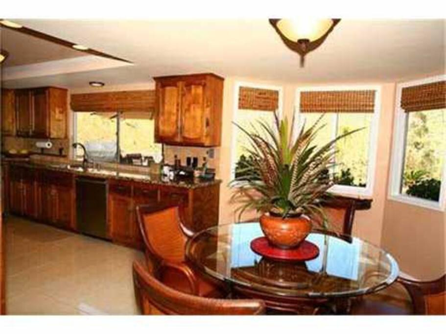 Rooms For Rent In El Cajon