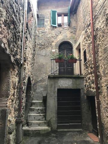 Casa Piera