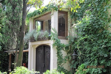 Gran casa - San Isidro, Residencial - Boulogne