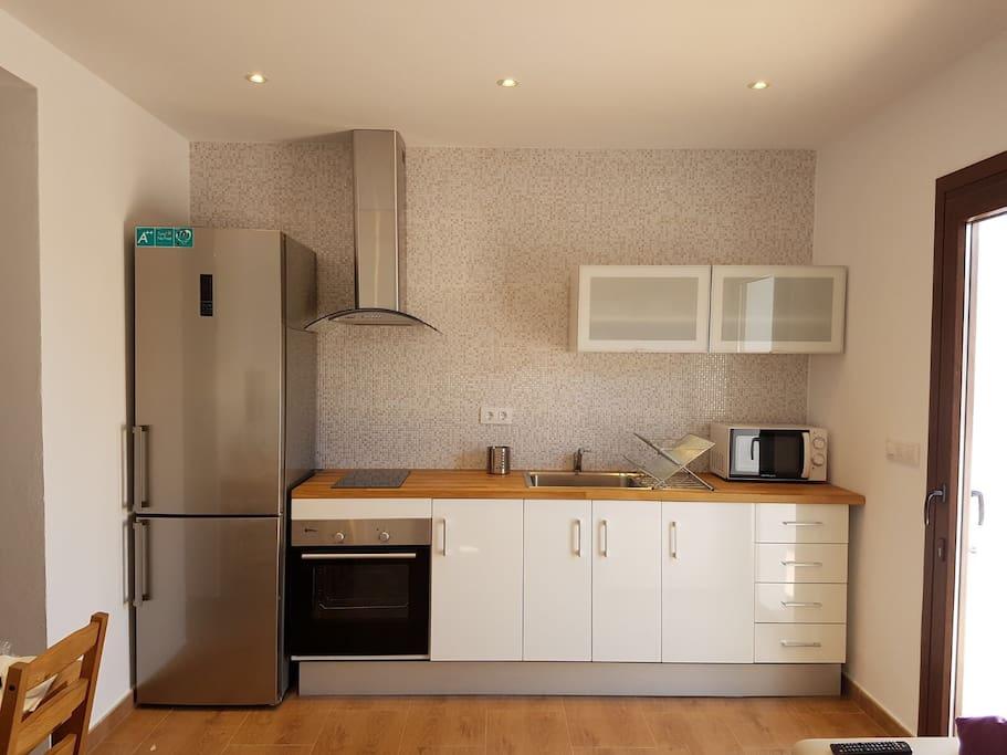 Apartamento en bolonia tarifa apartamentos en alquiler en tarifa c diz espa a espa a - Tarifa apartamentos baratos ...