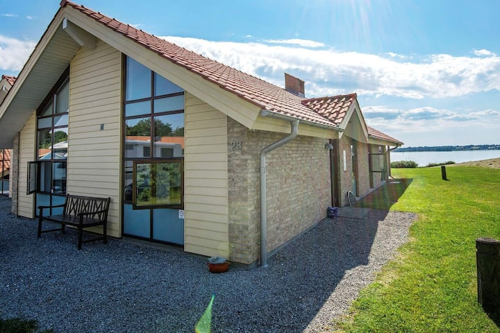 5 star holiday home in Egernsund