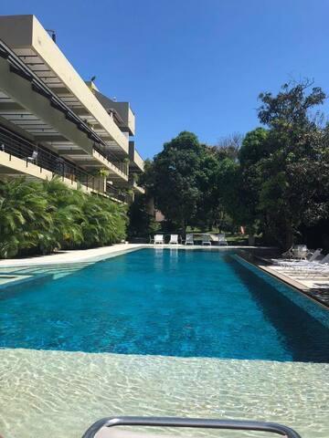 Espectacular Apartamento Payande - Pilones