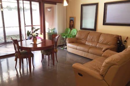 Residence Sorgente, Basiglio, Milan - Basiglio - Pis
