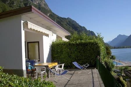 Lake View Idro Tre Capitelli CIR 017082-CNI-00018