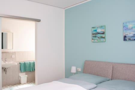 FreiRaum Apartment 3