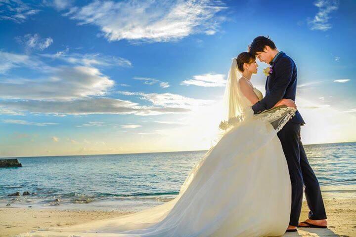 Salt beach hotel honeymoon package / Maafushi